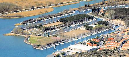 Associazione Polisportiva San Marco